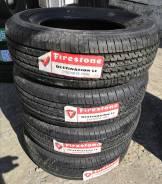 Firestone Destination LE, 215/70 R16