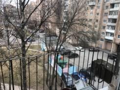 3-комнатная, проспект Пискарёвский 50. Калининский, частное лицо, 60,0кв.м.