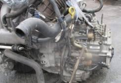 АКПП на Honda Elysion RR1 2.4 Автомат Элизион MKHA