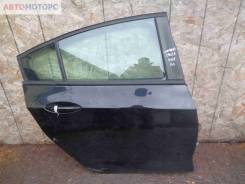 Дверь Задняя Правая Chevrolet Cruze (J400) 2015, седан