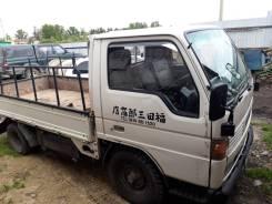 Mazda Titan. Продаётся грузовик , 3 000куб. см., 1 500кг., 4x2