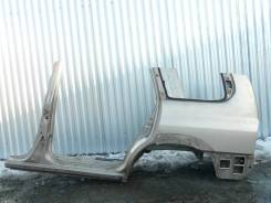 Крыло заднее левое Suzuki Grand Escudo ( XL7 ) TX92 2003 г