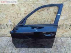 Дверь Передняя Левая BMW X3 E83 2003 - 2010, джип