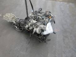 Продам двигатель на Toyota TOWN ACE NOAH SR50 3SFE
