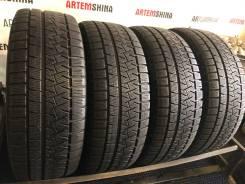 Pirelli Ice Asimmetrico, 215/55 R16