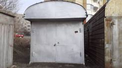 Гаражи металлические. улица Первомайская 26, р-н Вокзал, 23,0кв.м.