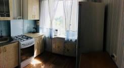 2-комнатная, улица Казачья 14а