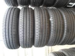Dunlop Enasave, 185/70 R14