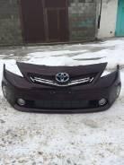 Бампер в сборе Toyota Prius Alpha 1-я модель