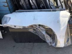 Крыло боковое Toyota Corona, CT190, CT195