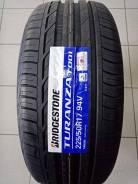 Bridgestone Turanza T001. летние, новый
