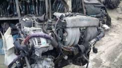 Двигатель Toyota Cresta GX90 1G