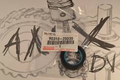 Сальник рулевой рейки 90310-25035 Toyota all all 9031025035