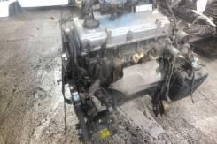 Двигатель Nissan Serena C26 MR20