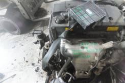 Двигатель Mitsubishi Dion CR5W 4G93
