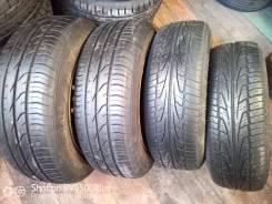 Комплект колёс на дисках Газ 31105 Волга