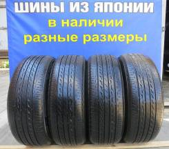 Bridgestone Regno, 215/55 R17