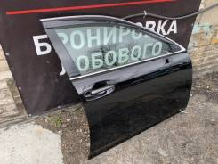 Дверь передняя правая Toyota Crown 2010 GRS20#