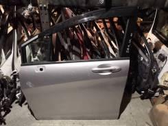 Дверь передняя левая Honda Freed GB-3