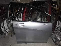 Дверь передняя правая Honda Freed GB-3