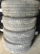 continenental crosscontact, 225/55 R18