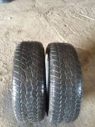 Toyo Open Country, 235/65 R17