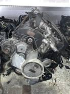 Двигатель 6G74 для Mitsubishi Pajero 3 GDI