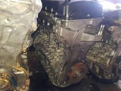 Контрактный двигатель G4KE с большим ресурсом KIA / Hyundai