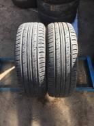 Dunlop Grandtrek PT3, 235 60 16