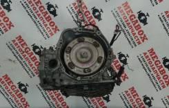 Продается АКПП Toyota 3E/4E/5E A132L