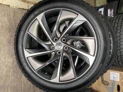 """Lexus. 8.0x20"""", 5x114.30, ET30, ЦО 73,0мм. Под заказ из Владивостока"""