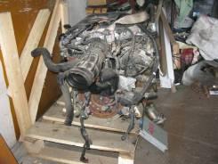 Двигатель J30A RA5 от Honda Odyssey 2WD 61000км