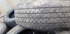 Bridgestone SF-322, 185/65 R14