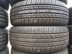 Dunlop SP Sport 7000 A/S, 215/60 R16