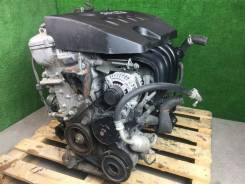 Двигатель 3ZR-FAE для Toyota / Lexus
