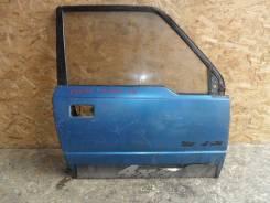 Дверь Suzuki Escudo, правая передняя