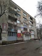 Гостинка, улица Некрасова 124. Кафе ПЕКИН, частное лицо, 18,5кв.м. Дом снаружи
