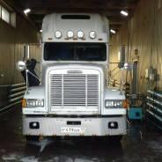 Freightliner FLD SD. Продам FLD, 14 000куб. см., 24 500кг., 6x4