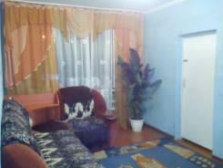 4-комнатная, Пгт Восток Металлургов-2 кв65. Красноармейский район, частное лицо, 60,0кв.м.