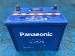Panasonic. 95А.ч., Обратная (левое), производство Япония