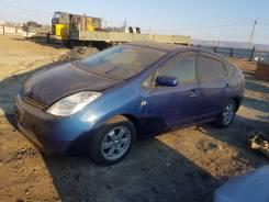 Продам двигатель 1NZ Toyota Prius 20