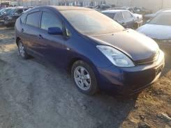 Продам акп 1NZ Toyota Prius 20