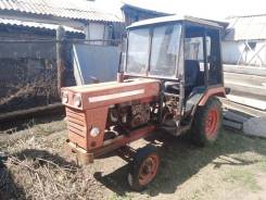 Changchun. Мини- трактор -12/15, 15 л.с.