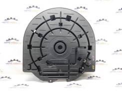Ящик под инструменты Mazda Axela 2005 BK5P-210591 ZY-VE