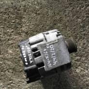Генератор Mercedes ML W164 2008 [A0141540402] A0141540402