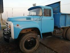 ЗИЛ 4502. Продаётся грузовик зил ммз 4502, 6 000куб. см., 5 000кг., 4x2
