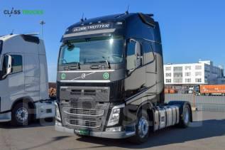Volvo. FH 460 4x2 XL Euro 5 [CAT:127733], 13 000куб. см., 18 000кг., 4x2