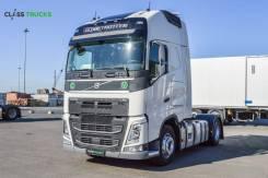 Volvo. FH 500 4x2 XL Euro 5 Retarder [CAT:128219], 13 000куб. см., 18 000кг., 4x2