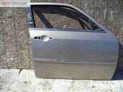 Дверь Передняя Правая Chrysler 300C (LX) 2004 - 2011 (Седан)