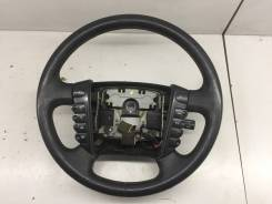Рулевое колесо [4610108003] для SsangYong Kyron